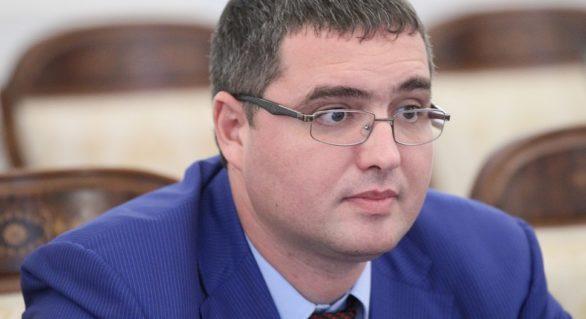 """Ce regretă cel mai mult politicianul Renato Usatîi, aflat de aproape doi ani la Moscova, și cum poate începe """"o mică Armenie"""" în Moldova"""