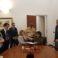 Moldova și Italia au parafat Acordul privind asigurarea drepturilor sociale ale cetățenilor ambelor țări