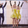 "(VIDEO) DoReDos a avut prima repetiție a piesei ""My Lucky Day"" pe scena Eurovision de la Lisabona"