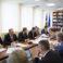 La peste patru luni de la începutul anului, raportul Procuraturii Generale pentru 2017, examinat în comisiile parlamentare