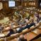 Suport financiar de la buget pentru partidele care vor promova femeile și tinerii în funcții eligibile