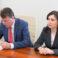 Candidatura noului Ambasador al Moldovei în Marea Britanie, aprobată de Comisia politică externă a Parlamentului