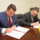 CNA și Biroul Anticorupție din Ucraina au semnat un acord de colaborare