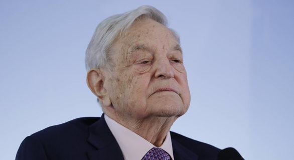 Miliardarul George Soros a investit 35 milioane dolari în acțiuni Tesla
