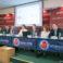 Coaliția Civică pentru Alegeri Libere și Corecte și-a relansat activitatea