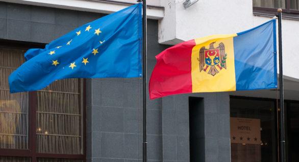 Ambasadori UE: Integrarea europeană presupune îndeplinirea unor angajamente