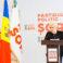 Consiliul Electoral a luat o decizie care o vizează pe candidata Partidului Șor. Ar putea fi solicitată anularea înregistrării Reghinei Apostolova