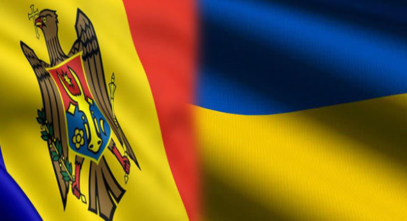 (OPINIE) Dacă Ucraina va insista pe construirea hidrocentralelor, relația cu Moldova se va înrăutăți