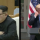 """Summitul dintre Kim Jong-un și Donald Trump ar putea fi anulat: """"Se agaţă de acte ilegale"""""""