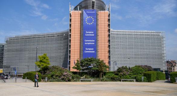 Program de finanțare de 30 de miliarde de euro pentru țările afectate de șocuri economice din partea UE