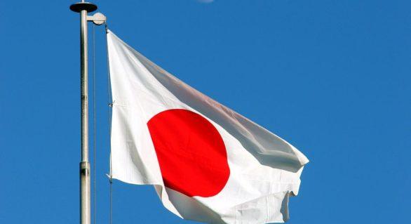 Trei japonezi supuși sterilizării forțate în baza unei legi din 1949 au depus plângere împotriva guvernului nipon