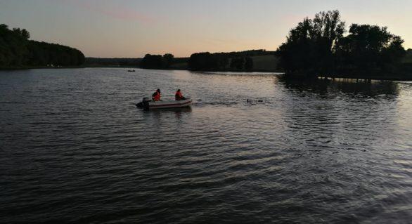 Tragedie la Orhei! Trei minori de 7, 9 și 11 ani s-au înecat la scăldat de Duminica Mare
