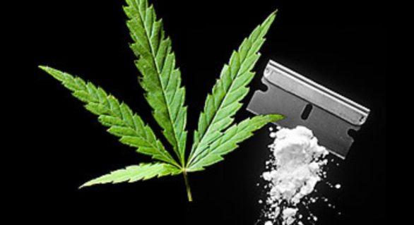 Traficul de droguri în Franța generează câștiguri anuale de 2,7 miliarde de euro