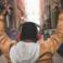 Yotube a lansat unde pot fi găsite topuri muzicale cu cele mai populare melodii ale momentului
