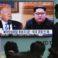 Summitul Trump-Kim presupune o serie de provocări de ordin logistic pentru Coreea de Nord