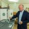 Pavel Filip: Am votat pentru un primar care să muncească și să rezolve problemele cu care se confruntă chișinăuienii