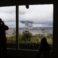 Vulcanul Kilauea a erupt din nou. Locuitorii insulei Hawaii, în pericol din cauza gazelor toxice