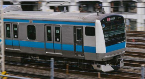 O companie de transport feroviar din Japonia și-a cerut scuze, după ce un tren a plecat din gară cu 25 de secunde mai devreme