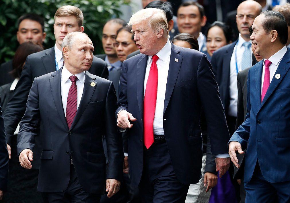 Nu e nici Putin, nici Trump. Cine a ajuns să fie primul în topul Forbes al celor mai puternici oameni din lume