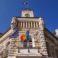 CEC a stabilit data turului doi al alegerilor primarului general al municipiului Chișinău