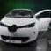 De ce mașinile electrice trebuie să facă zgomot. Până în iulie 2019, toate trebuie să emită sunete, cel puțin în UE