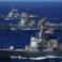 Tensiuni militare între China și SUA. Beijingul deranjat de două vase de război americane în Marea Chinei de Sud