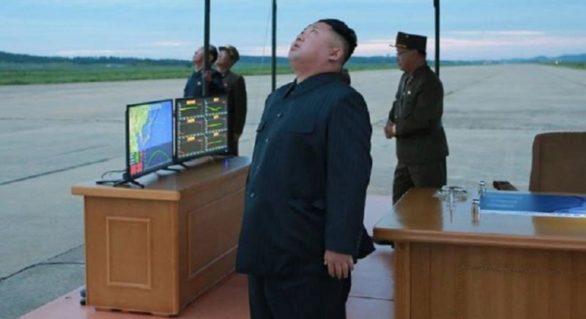 PR sau realitate? Ce indică imaginile din satelit privind dezmembrarea facilităților nucleare ale Coreei de Nord