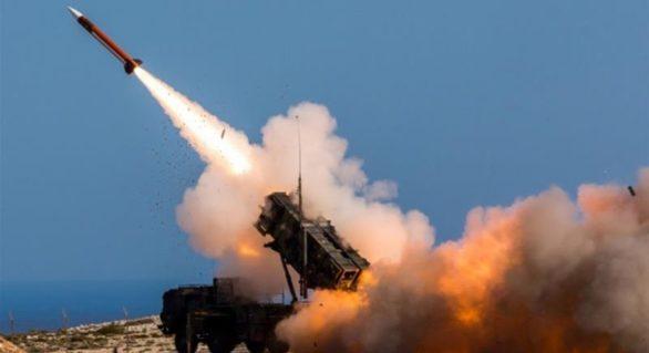 """Arabia Saudită a interceptat două rachete trase din Yemen. O """"nouă dovadă"""" că Iranul furnizează arme rebelilor houthi"""