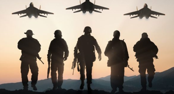 Trupele americane au ucis peste 50 de talibani în Afganistan