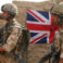 Guvernul britanic are în vedere trimiterea a până la 400 de soldați suplimentari în Afganistan