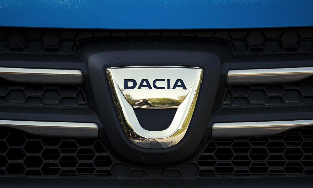 Dacia a avut anul trecut o cifră de afaceri de peste 5 miliarde de euro