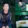 Tânăr cu un comportament suspect, surprins de polițiști în timp ce consuma droguri într-un parc capitală