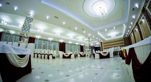 Serviciul Fiscal de Stat dă start campaniei de conformare benevolă a agenților economici ce deţin săli de ceremonii şi/sau restaurante