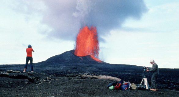 Anunț sumbru: erupțiile vulcanului din Hawaii ar putea dura luni, chiar ani