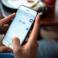 Google lansează o opțiune nouă și va folosi inteligența artificială pentru a ajuta utilizatorii Gmail să scrie mai repede