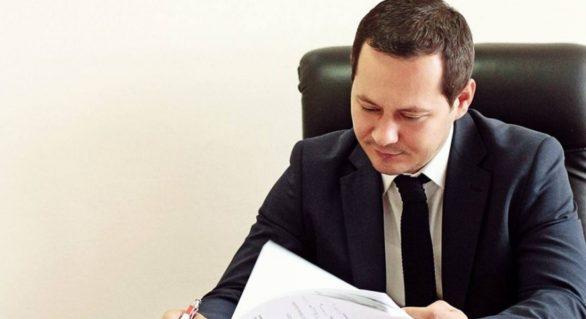Pe urmele Silviei Radu. Viceprimarul Ruslan Codreanu merge azi la București