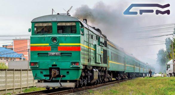 Ministerul Economiei anunță ieftinirea biletelor de tren cu 4-6% pentru mai multe curse internaționale