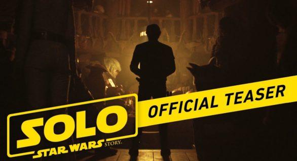 """Debut mult sub așteptări pentru filmul """"Solo: A Star Wars Story"""" în box office-ul nord-american"""