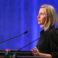Mogherini, de Ziua Mondială a Libertății Presei: Atacurile împotriva mass-media reprezintă atacuri la adresa democrației