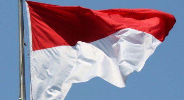 Deputații polonezi au votat pentru reducerea cu 20% a propriilor salarii. Doar doi aleși s-au opus, iar cinci s-au abținut