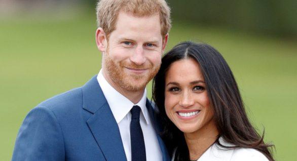 Ce nu au voie să facă invitații la nunta printului Harry. Oaspeții au primit instrucțiuni speciale