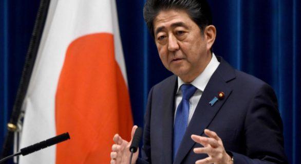 Japonia va găzdui un summit cu China și Coreea de Sud privind dosarul nord-coreean