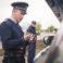 Un ucrainean și un moldovean riscă dosare penale pentru prezentarea actelor false la frontiera cu Ucraina