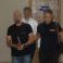 Un tânăr din Israel, reținut în Moldova pentru însușirea de la un indian a 6.000 de euro