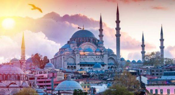 Cetățenii israelieni sunt sfătuiți să nu mai călătorească în Turcia, pe fundalul tensiunilor diplomatice dintre cele două țări