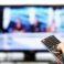 Când se vor expune experții internaționali asupra noului Cod al serviciilor media audiovizuale