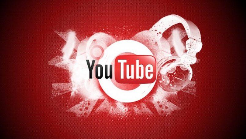 YouTube va lansa un nou serviciu de streaming muzical pe 22 mai, dar și o versiune actualizată a YouTube Red