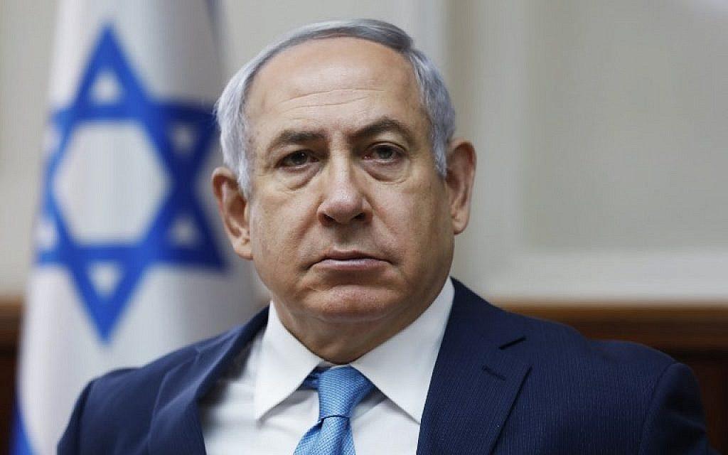 Benjamin Netanyahu vizitează Europa, dorind să obțină susținere pentru modificarea acordului cu Iranul