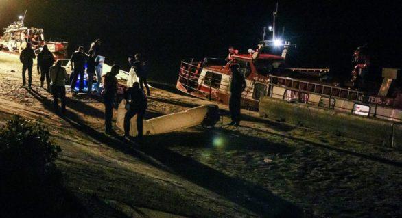 Ciocnire pe Volga între un catamaran și o barjă. 11 persoane au murit