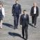 Emmanuel Macron va fi primit de Papa Francisc pe 26 iunie, în cadrul unei vizite oficiale